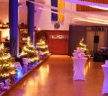 1. Plettenberger Weihnachtsparty