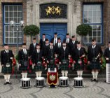 Pipesanddrums